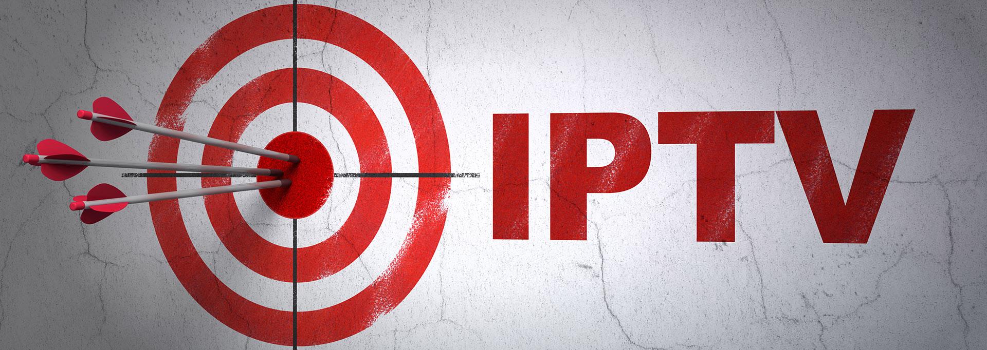 IPTV-boxen door de EU in het vizier genomen om piraterij||van sportevenementen te bestrijden