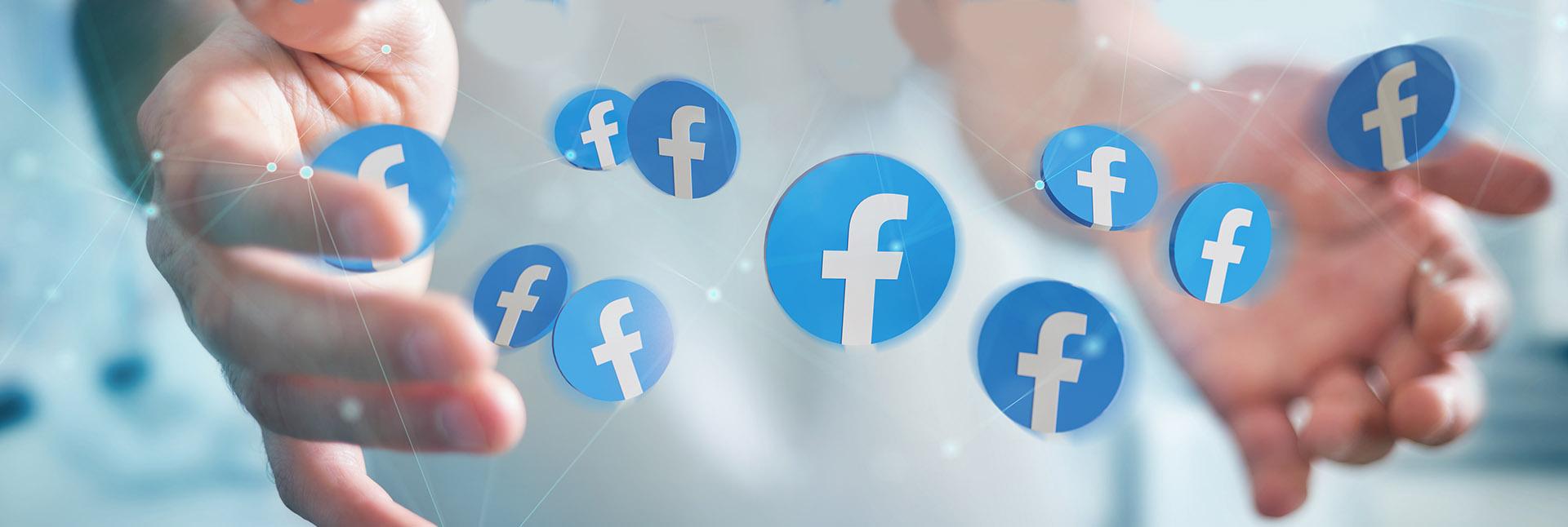 Facebook : ||des chiffres vertigineux !
