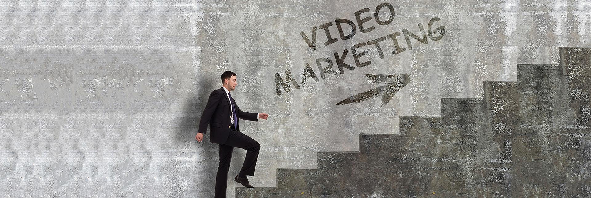Video op het internet is ||essentieel geworden om uw visibiliteit te vergroten