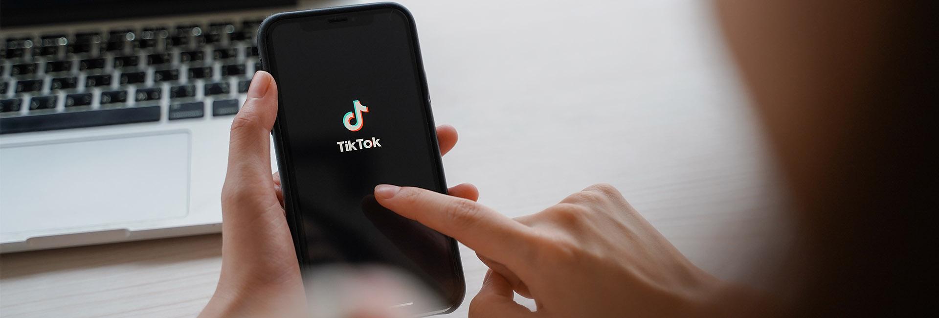 Quelles sont les marques ||qui cartonnent sur TikTok