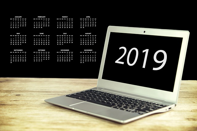 Download||de kalender van AFE Benelux voor 2019